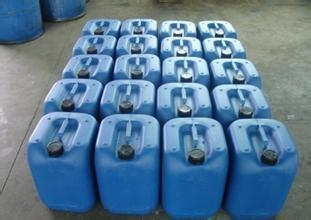 【图文】防水剂的技术特性是什么_西安防水剂的施工原则