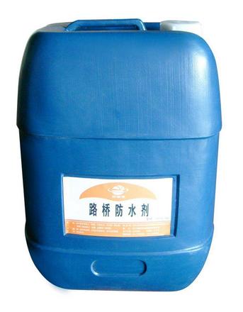 【图文】西安防水剂的技术特性_西安防水施工常遇的质量问题