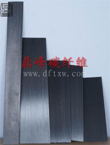 碳纤维加固板材