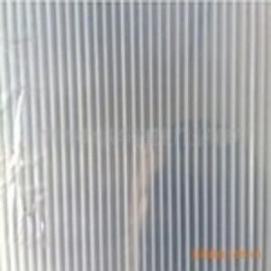 PE阳光板