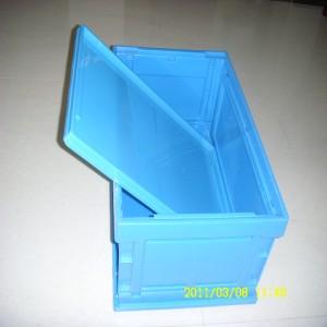 深圳折叠箱