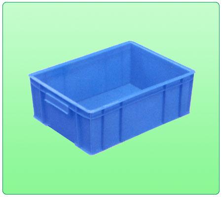 东莞塑料周转箱
