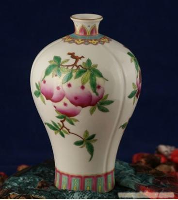 陶瓷茶具在哪里有好的 怡瑞�S 陶瓷茶具新价格