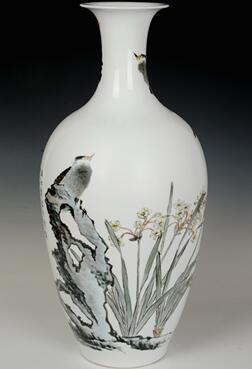 景德镇陶瓷礼品