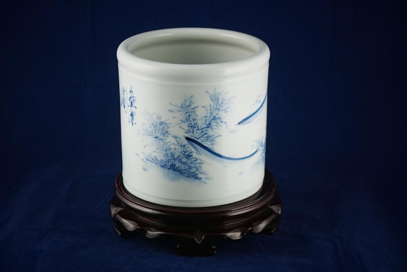 武漢手繪陶瓷茶具