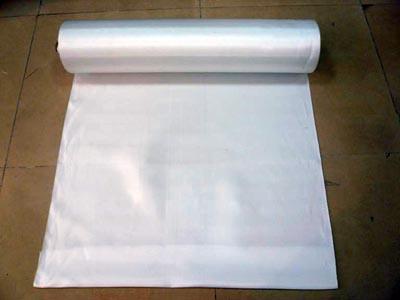 武漢玻璃纖維布