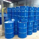 乙烯基树脂MF1-2