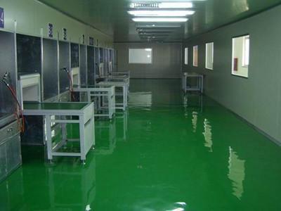 武汉污水池防腐
