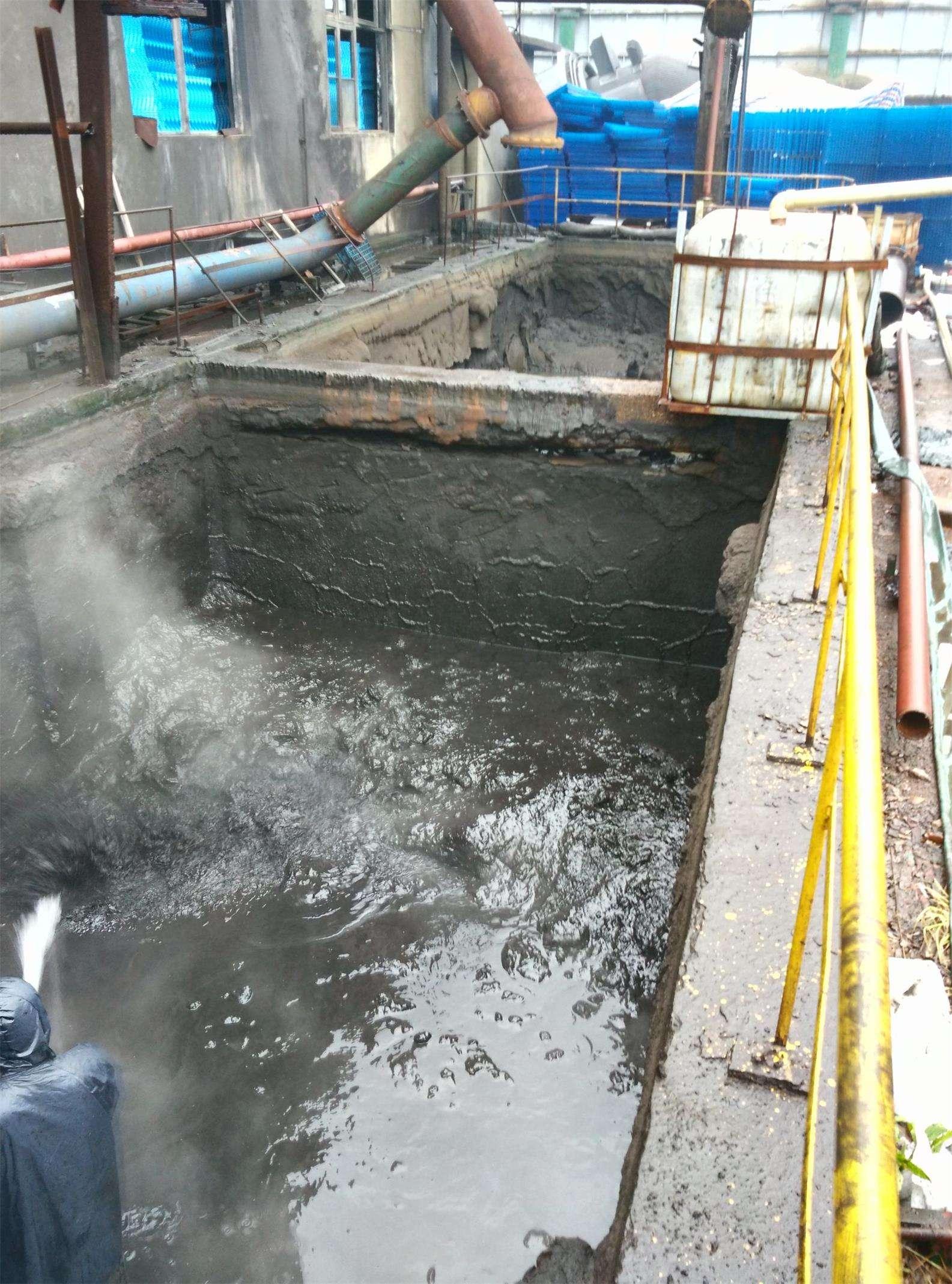 污水處理價格