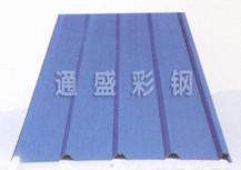 PVC复合板