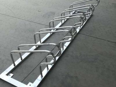 永利_不锈钢自行车架价格