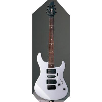 雅马哈电吉他RGX121Z