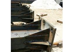 【揭秘】彩钢板房施工的几大要求 彩钢板房具有哪一方面的优势