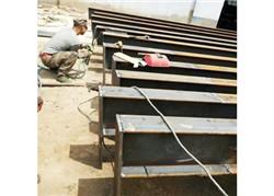 【新闻】安装山东板房需要注意的细节问题 介绍山东板房适用畛域