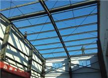 【资讯】剖析彩钢板房质量 彩钢板房产品优点都有哪些