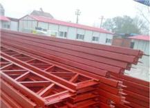 【优选】为您介绍彩钢板房 如何呵护彩钢板房呢