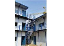 【最热】彩钢板房性能简述 彩钢板房性能优势