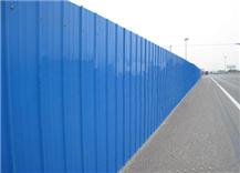 【组图】彩钢板房的保养有哪些 彩钢板房带给城市的效益