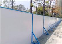 【文章】彩钢板房的施工有哪些原则 带您走进彩钢板房