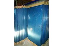 【厂家】带您了解彩钢板房产品 剖析彩钢板房质量