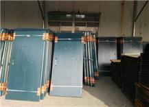 【精华】彩钢板房施工需遵守的几大原则 安装彩钢板房具有哪些优势
