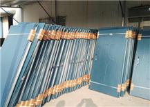 【最热】彩钢板房性能介绍 彩钢板房具备哪些优势