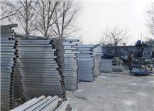 【分享】彩钢板房验收需要注意的几大要点 彩钢板房施工的几大要求