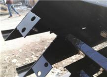 【厂家】框架彩钢房的隔音效果如何增强 框架彩钢房选址的几大要求