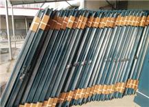 【经验】彩钢板房验收需要注意的事项 彩钢板房质量性能介绍