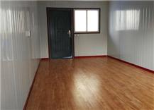 【图片】彩钢板房使用范围 为您介绍彩钢板房