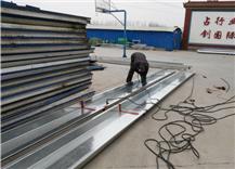 【精华】彩钢板房使用范围 彩钢板房具备哪些优势
