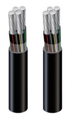 沧州铝合金电缆价格