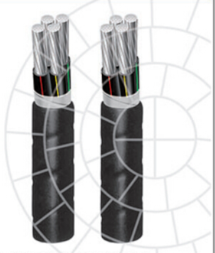 河北铝合金电缆生产