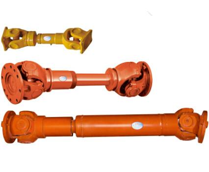工业联轴器