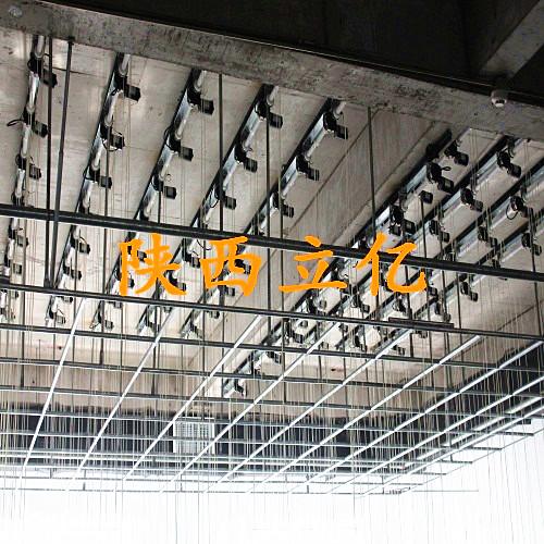 【图文】矿用浴室吊篮为您解决吊篮日常使用故障_更衣室电动吊篮浅谈煤炭对地方经济支柱的分析