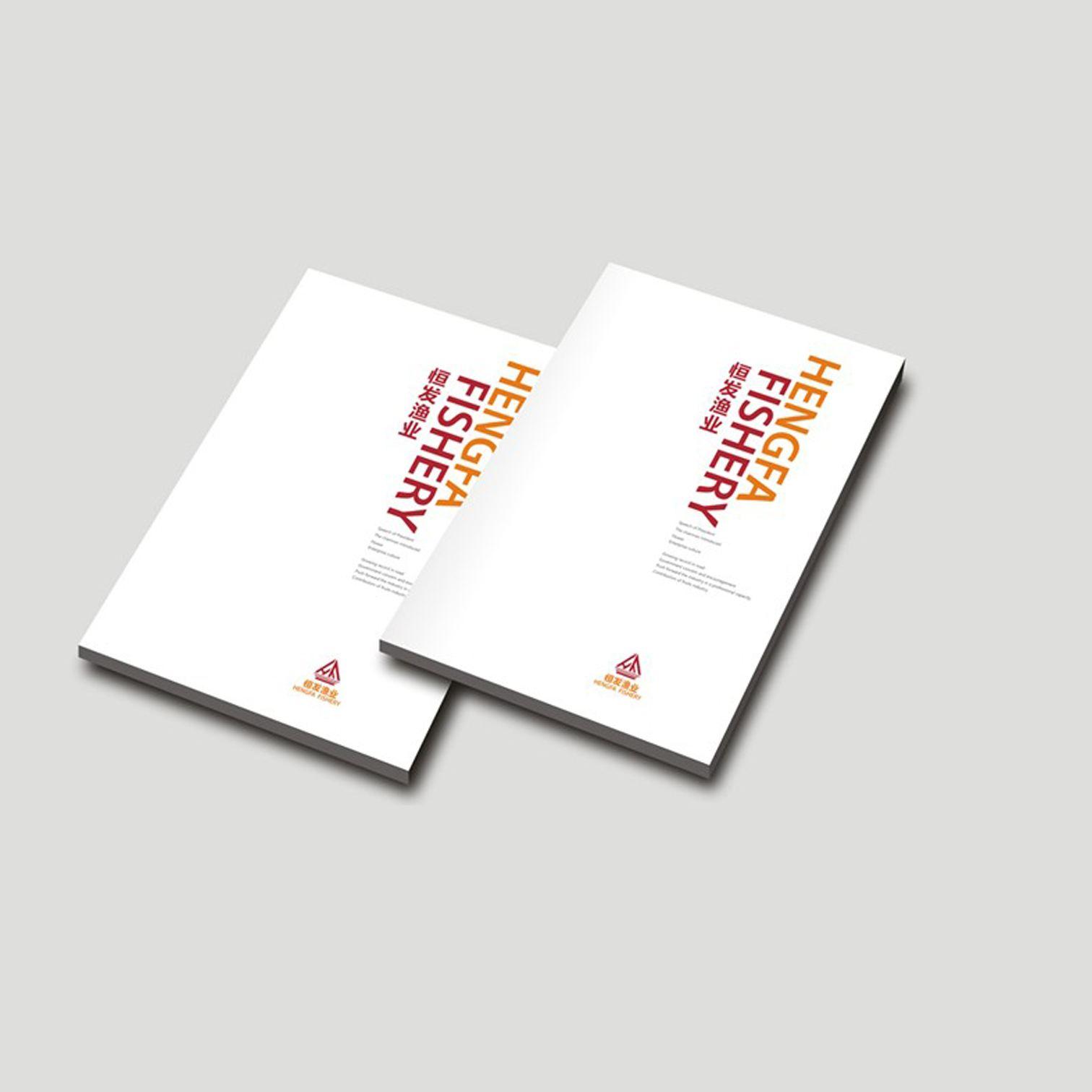 【图文】西安画册制作厂家分享画册设计的灵感_西安画册设计的要素