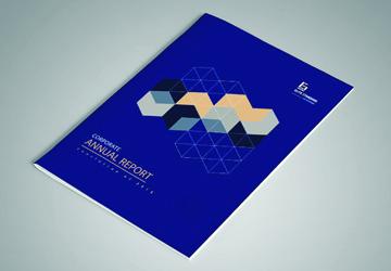西安畫冊產品冊印刷廠家