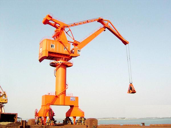 贵州起重机械