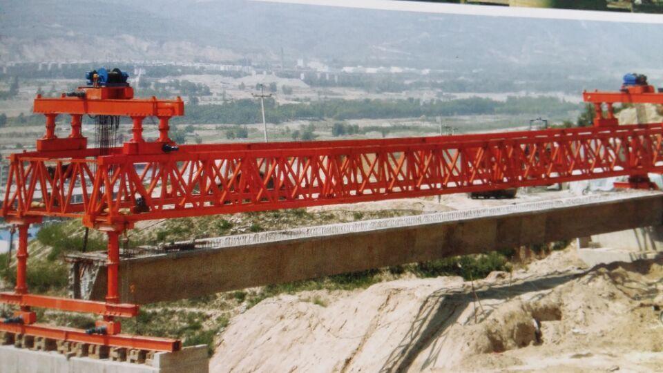貴陽架橋機