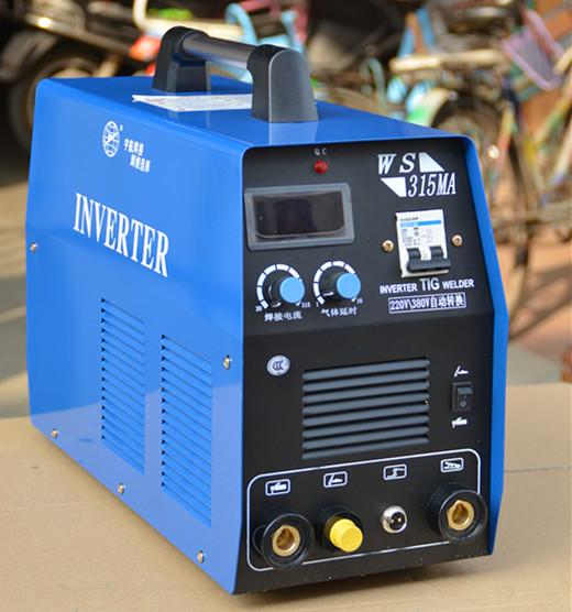 【图文】武汉手工电弧焊机的介绍_在武汉使用电焊机时应注意哪些问题