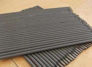 荆门电焊条