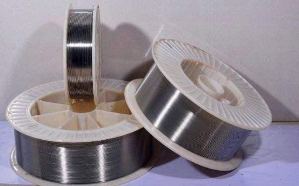 宜昌二氧化碳焊丝