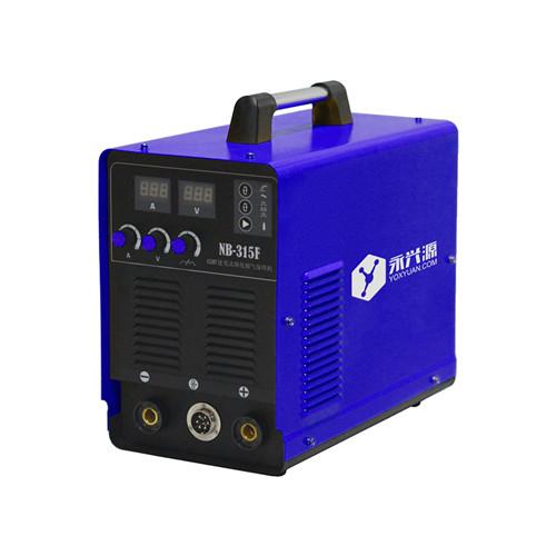 专业维修电焊机