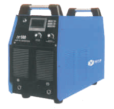 ZX7-500