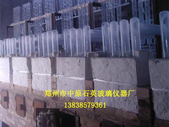 煤热式硫酸提纯设备