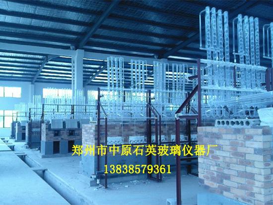 煤热式发生炉硫酸提纯