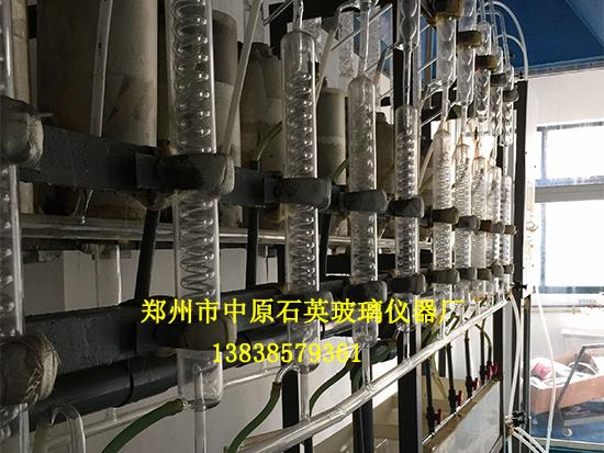 盐酸提纯设备生产