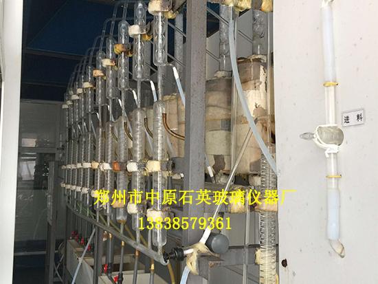 盐酸提纯设备生产厂家