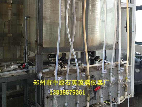 硝酸提纯设备厂家