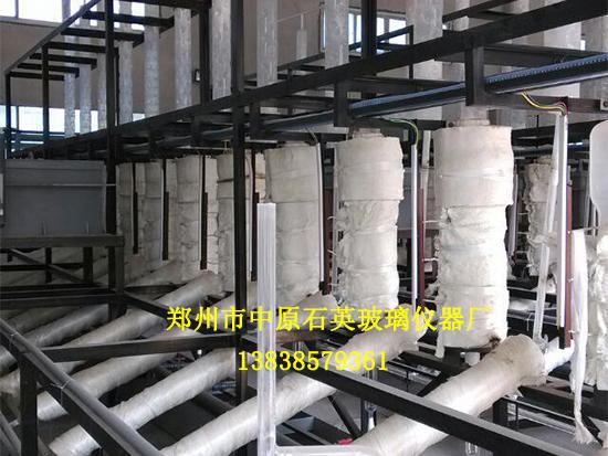 硫酸提纯设备公司